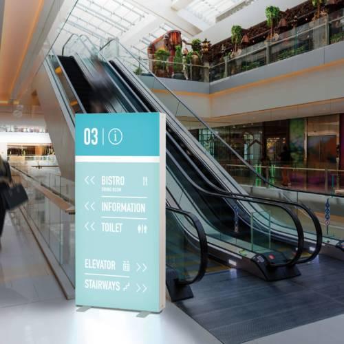 PIXLIP-GO-verlichte-roll-up-banner -100x200c